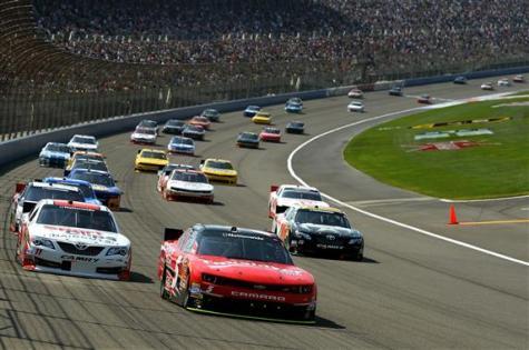 autoclubspeedway_nns_race_0322144