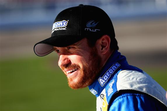 nascar_lvms_030714_vickers