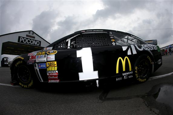 pocono_080214_mcmurray