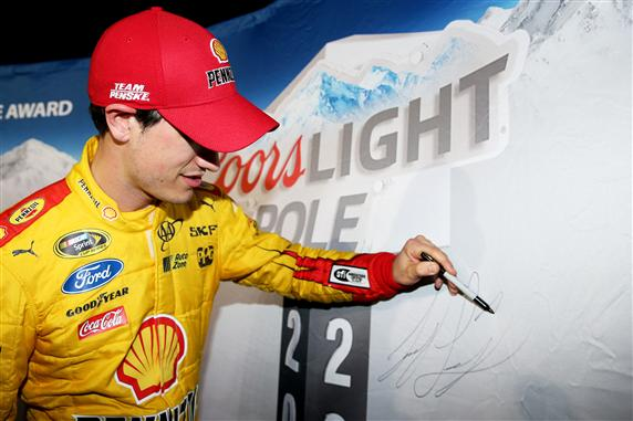 NSCS_Qualifying_022715_03