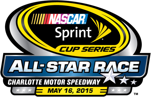 Sprint Showdown & NASCAR Sprint All-Star Race Format and Times