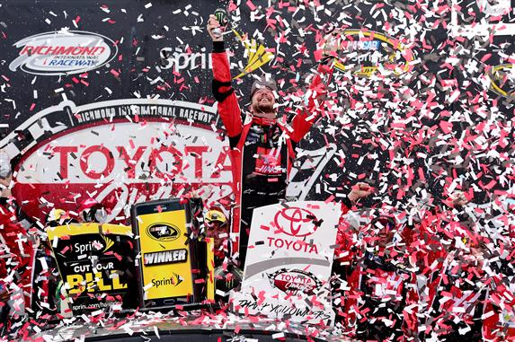 NASCAR_RIR_NSCS_42615_KuBuschVL