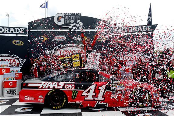 NASCAR_RIR_NSCS_42615_KuBuschVL2
