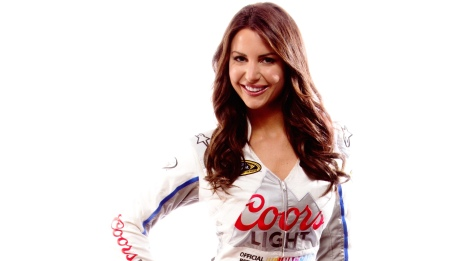 miss_coors2015