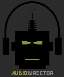 audio_director
