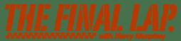 tfl_logo2015