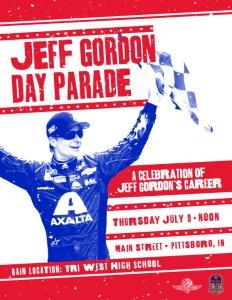 jeff_gordon_parade