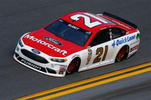 dis_qualifying_blaney_021416