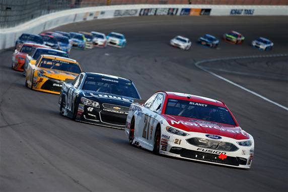 lvms_nscs_blaney_pack_030616