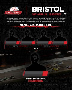 Dash4Cash_Bristol2016