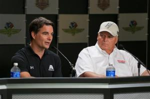 ims_nscs_gordon_hendrick_072216