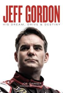 Jeff-Gordon-His-Dream-Drive-Destiny-Cover-1