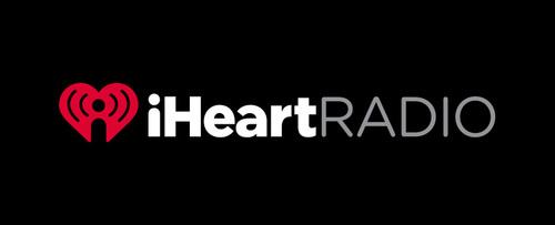 iHeartRadio_Logos