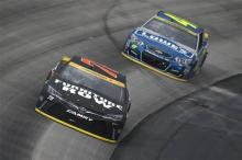 dover2_nscs_truexjr_johnson_100216