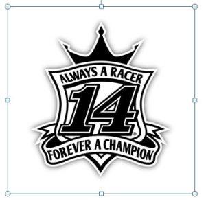 stewart_final_logo