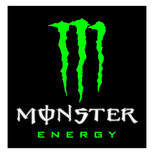 NASCAR, Monster Energy announce premier series entitlement ...  Monster