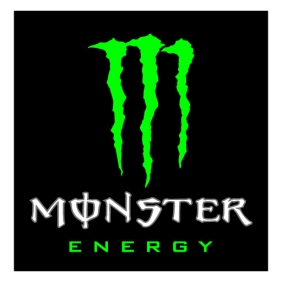 monster-energy-logo-vector-download