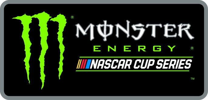 monsterenergy_cupseries