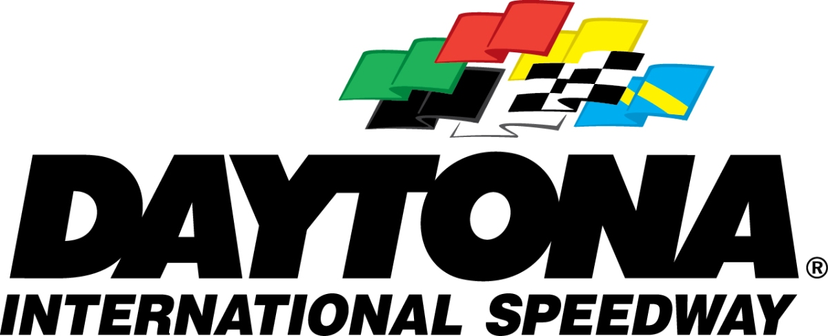 75lap seasonopening event to be named advance auto