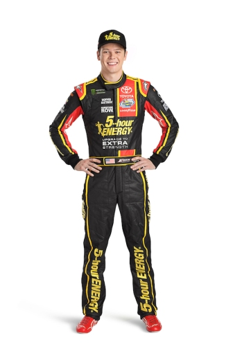 erik-jones-5-hour-energy-driver