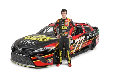 erik-jones-no-77-5-hour-energy-toyota