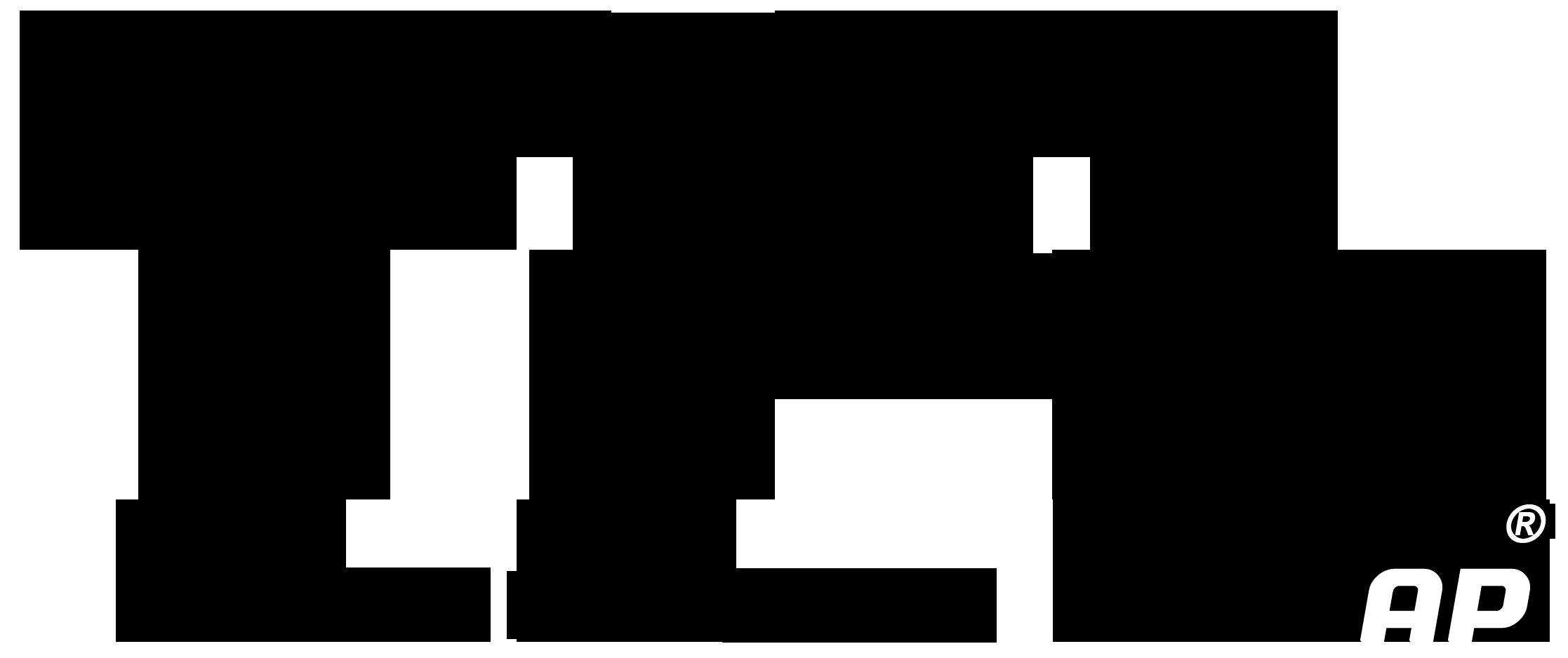 tfl_logo_2016bw