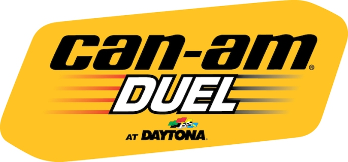 15_CAN-AM Duel_C