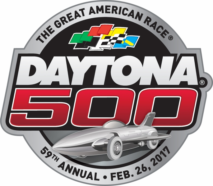17_DAYTONA500_YEAR_4C