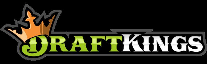 dk_logo_2