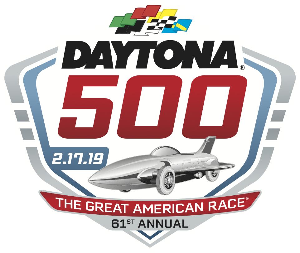 Bowman Auto Center >> NASCAR 2019 Daytona 500 Starting Lineup – The Final Lap